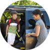 Become a Driver or Sitter | Kango